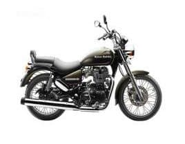 Rent Thunderbird 350